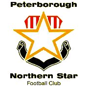 Peterborough Northern Star